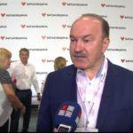 Михайло Цимбалюк: Застава чи підстава