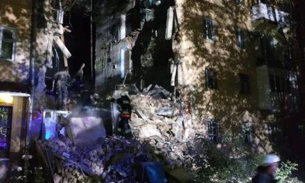МИХАЙЛО ЦИМБАЛЮК: ТРАГЕДІЯ В ДРОГОБИЧІ МАЄ НАВЧИТИ УСІХ ВІДПОВІДАЛЬНОСТІ