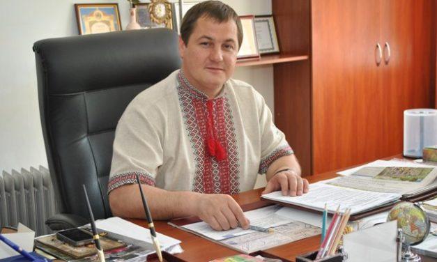 Сергій Євтушок: Потрібно, щоб в Україні взагалі не було недоторканних (відео)