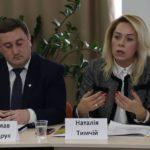 У Львові з ініціативи «батьківщинівців» обговорили земельну реформу