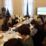 Михайло Цимбалюк: Держава має відновити пільги «чорнобильцям»