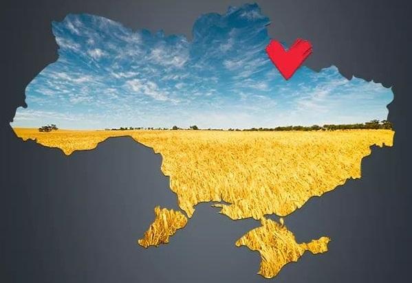 Юлія Тимошенко: 28 років з дня Всеукраїнського референдуму про незалежність України