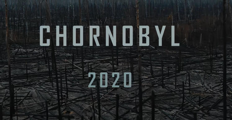 Юлія Тимошенко: 26 квітня – день аварії на Чорнобильській АЕС