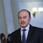 Михайло Цимбалюк: Потрібно якомога швидше долати наслідки стихії на Заході України