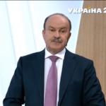 Михайло Цимбалюк про зниження ставок оподаткування для організаторів азартних ігор та лотерей