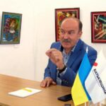 Михайло Цимбалюк: «Батьківщина» має достатньо досвідчених і відповідальних кандидатів