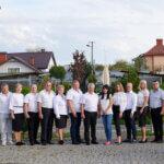На Стрийщині представили команду кандидатів від «Батьківщини»