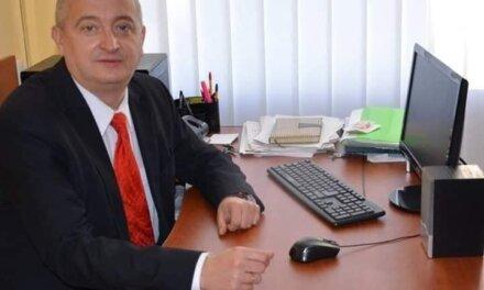 Відбулися перші сесії Дрогобицької районної та Кам'янка-Бузької міської рад
