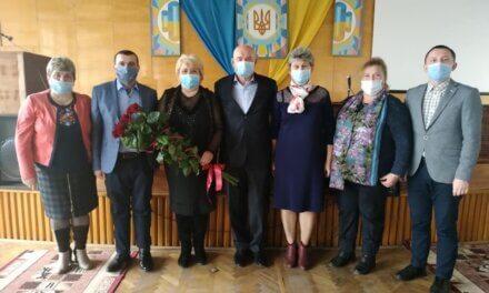 Пройшли перші сесії у Боринській та Турківській громадах