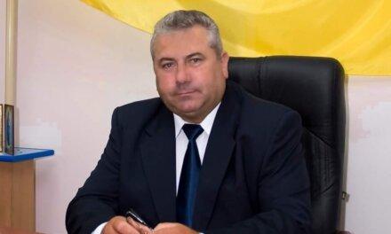 Михайло Цимбалюк: Пам'яті Василя Коломийчука