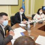 Депутати від «Батьківщини» взяли участь у роботі профільних обласних комісій