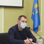 Назарій Сумало: «Батьківщина» ініціює проведення всеукраїнського референдуму