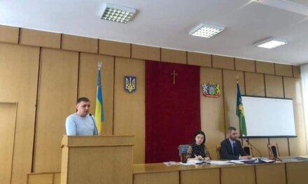 Міські громади Львівщини вимагають від влади зниження тарифів