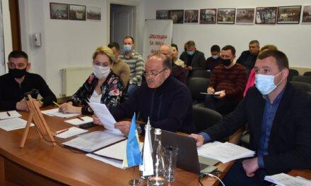 «Батьківщина» Львівщини вимагає проведення референдуму щодо продажу землі