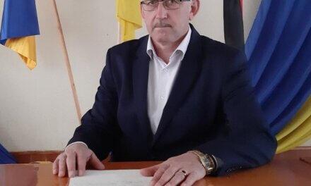 Володимир Ревер: «Батьківщина» у місцевих радах захищає інтереси мешканців громад
