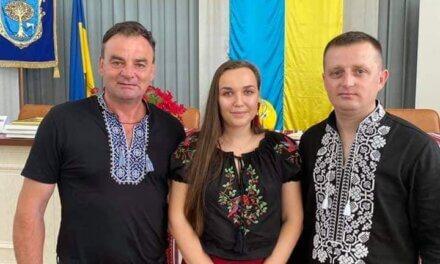 Депутати від «Батьківщини» підтримали соціальні програми у Миколаївській громаді