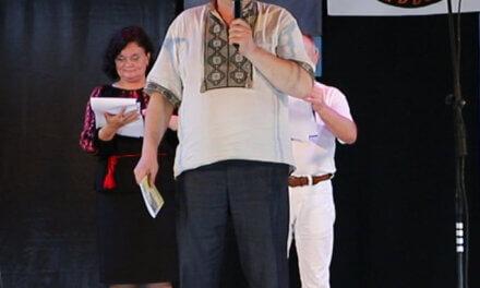 У Сокалі відбулася урочиста академія з нагоди Дня народження Євгена Коновальця